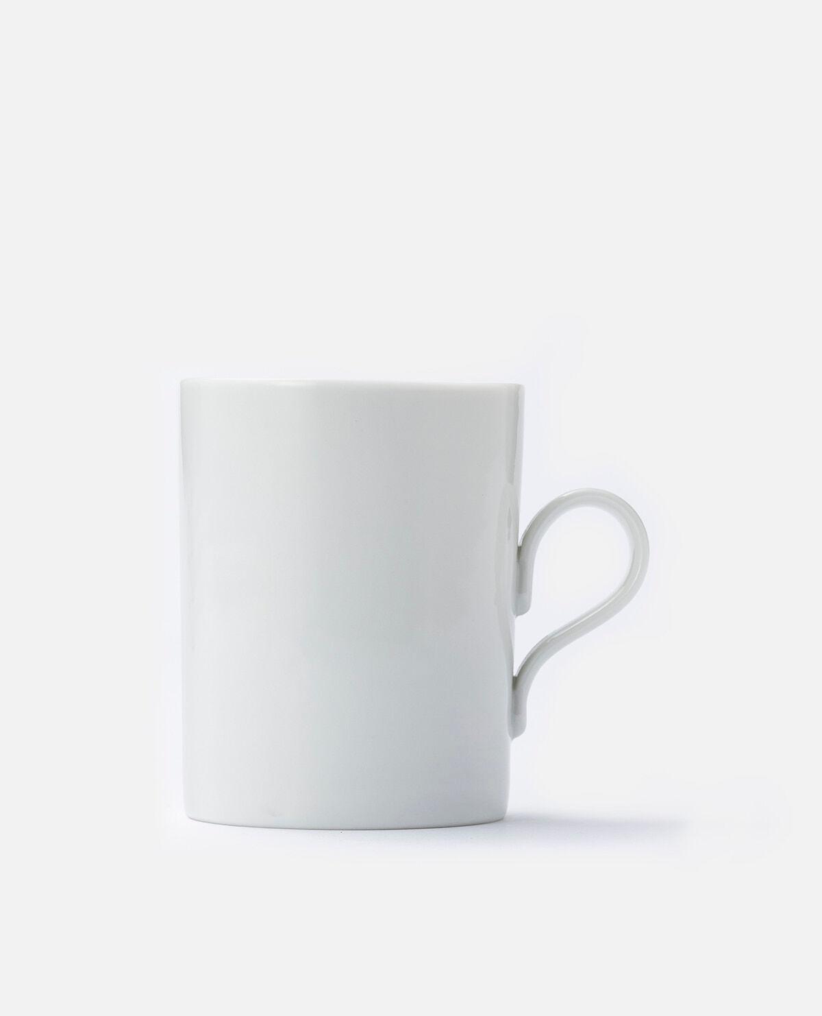 バタフライマグカップ ギフトセット グリーン&ダージリン
