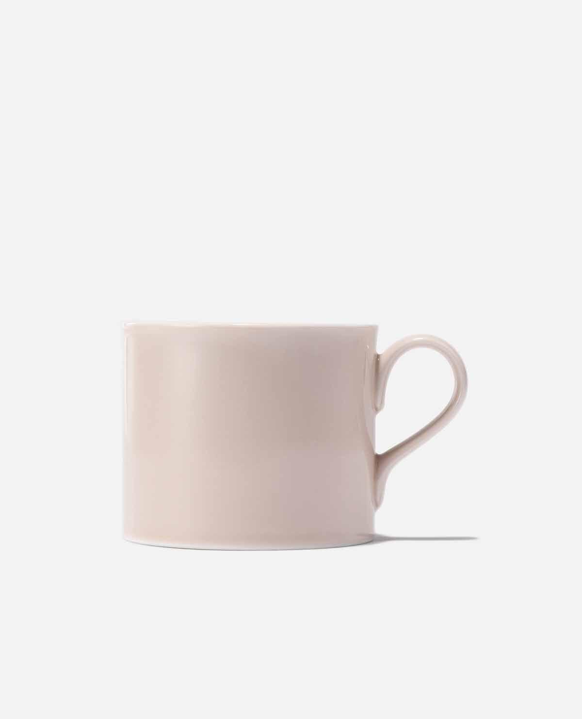アクセル マグカップ ピンク