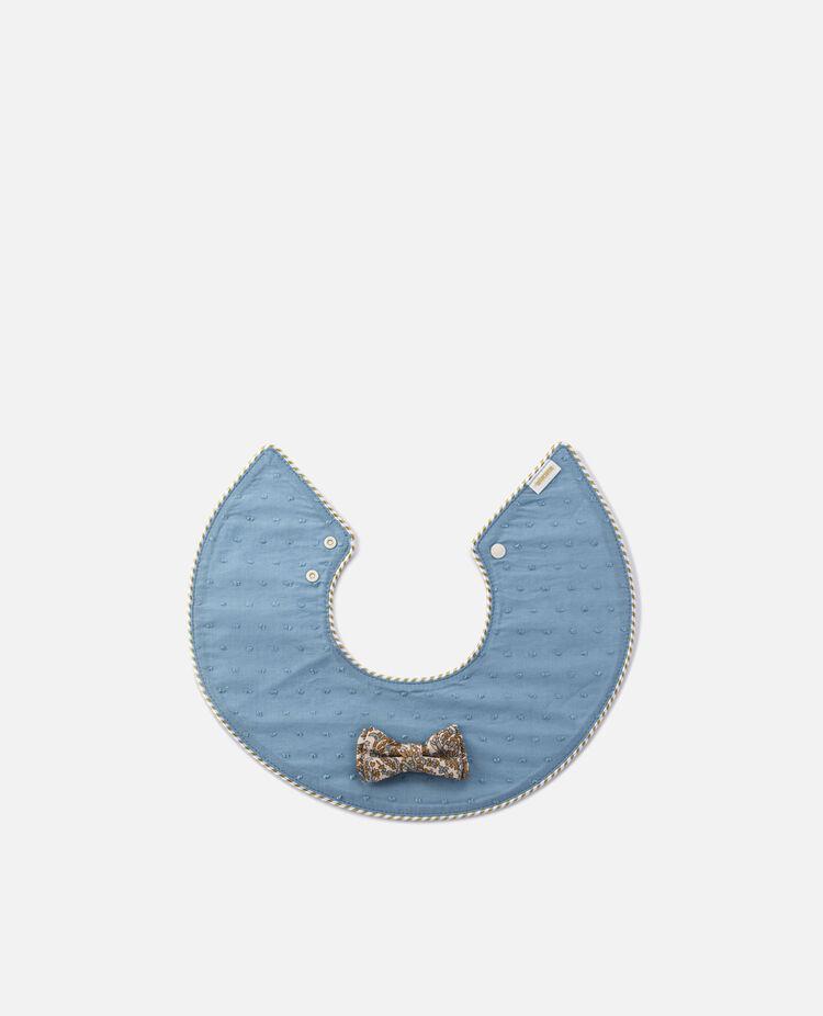スタイ dolce sax×paisley tie マールマール / MARLMARL