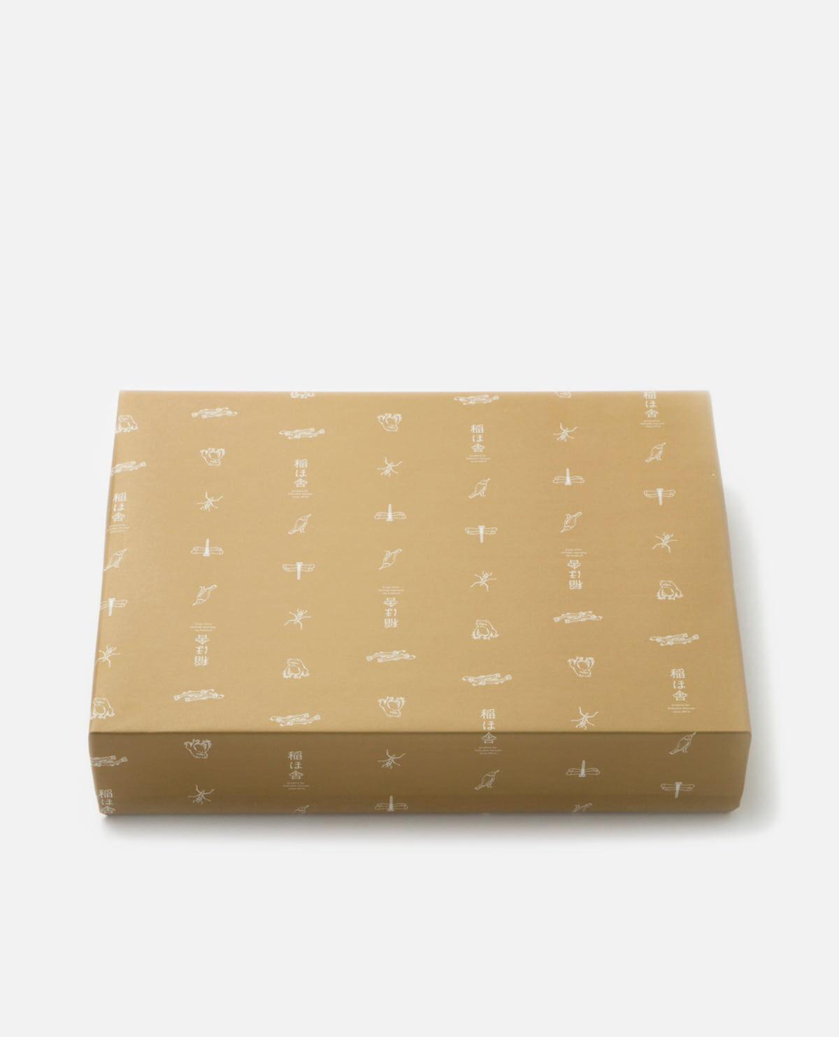 お米食べ比べセット 白米2kg×2種