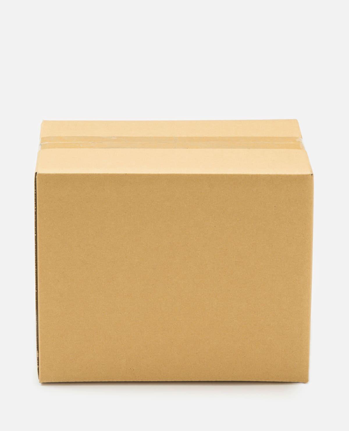 イタリアンミールセット(ミートソースパスタとブッラータチーズのセット)2人前 LIFEのお取り寄せ