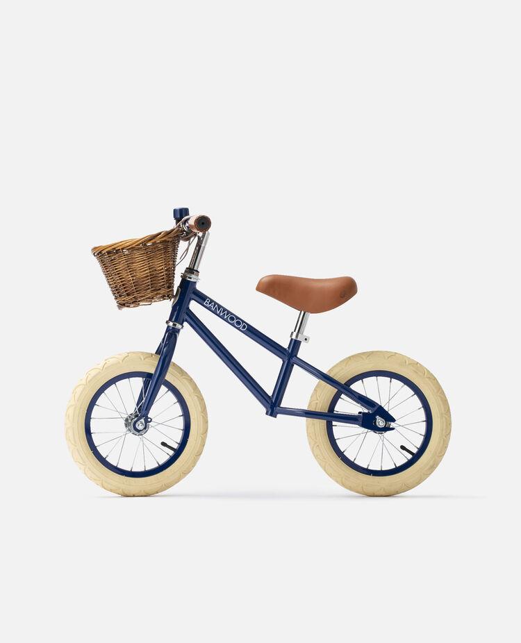 バランスバイク バンウッド / BANWOOD