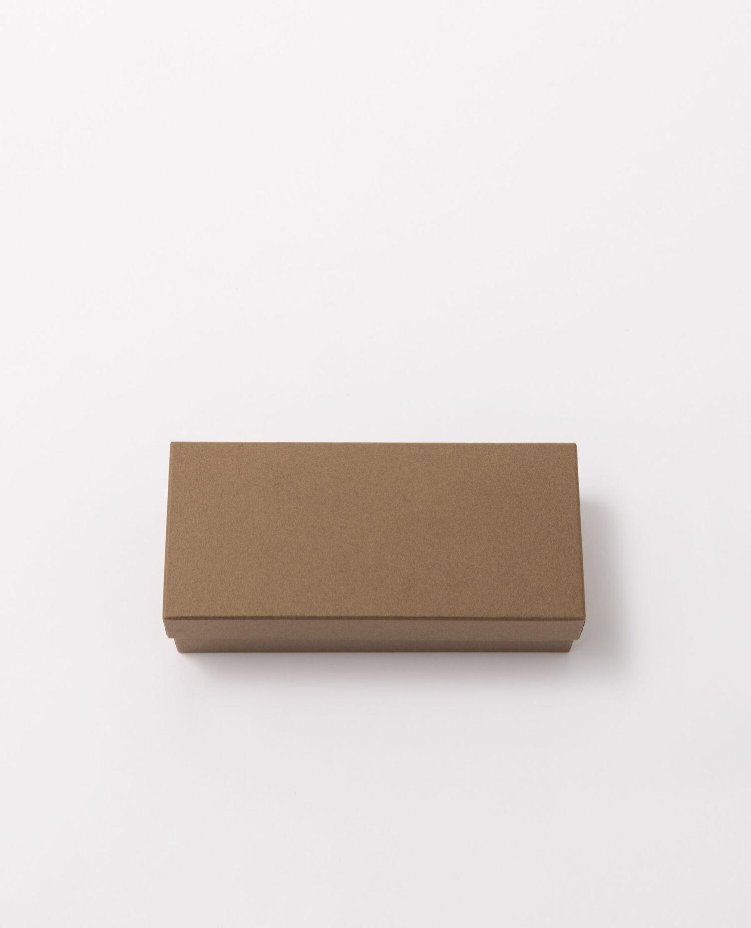 マヌカハニーUMF15+ ハニードロップレットセット