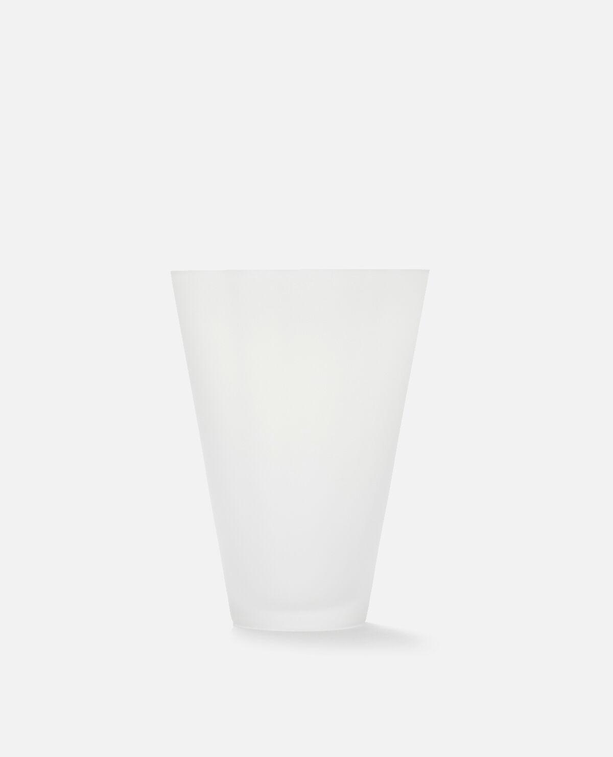 雲 ビアグラス