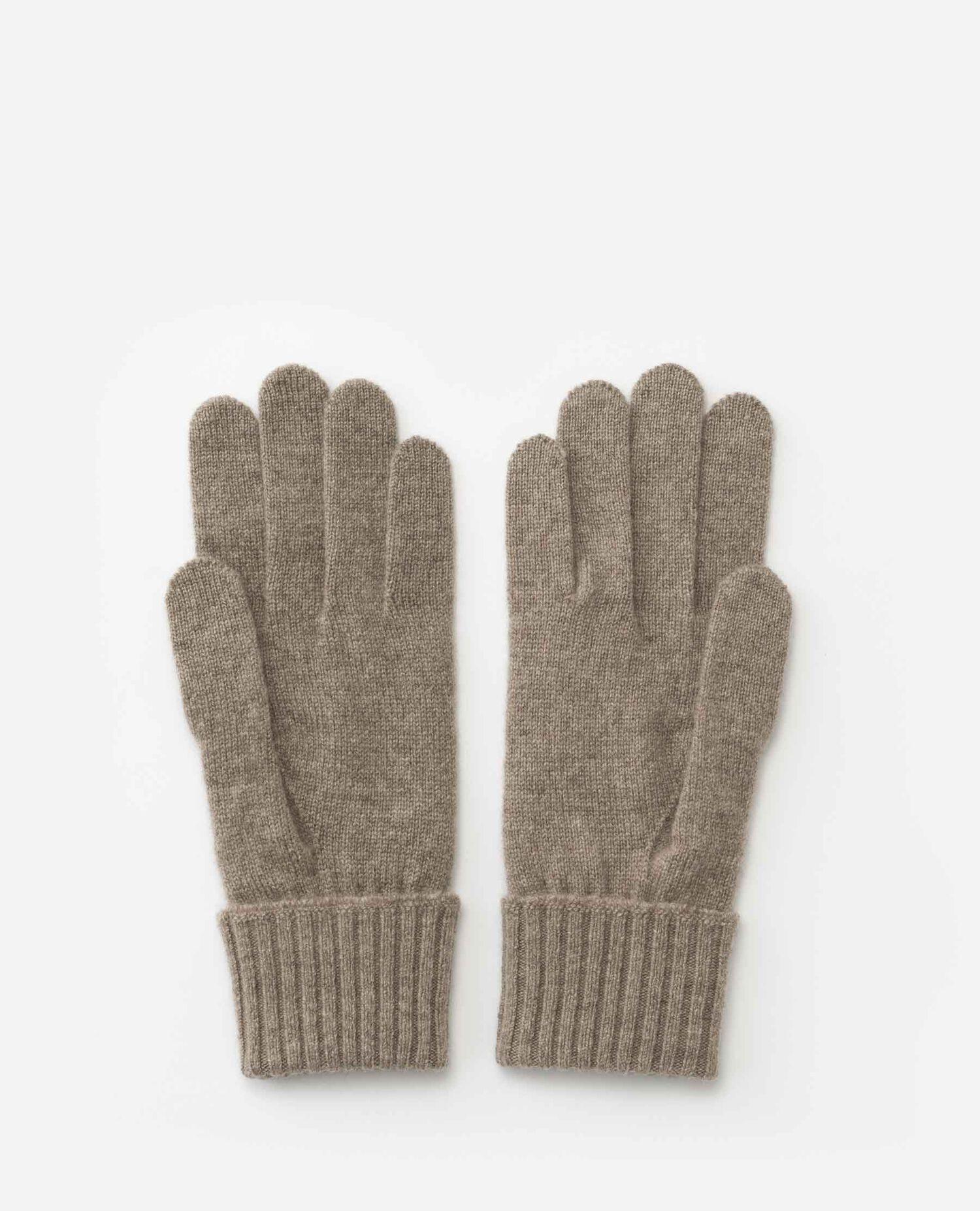 手袋 nawa
