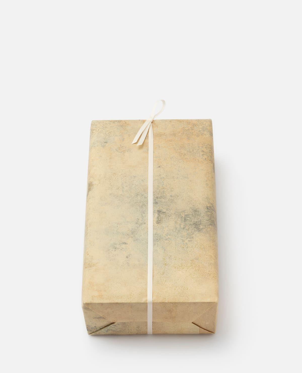 百菓行李(4)