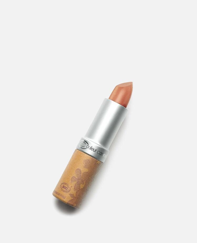 ルージュ クルールキャラメル / couleur caramel