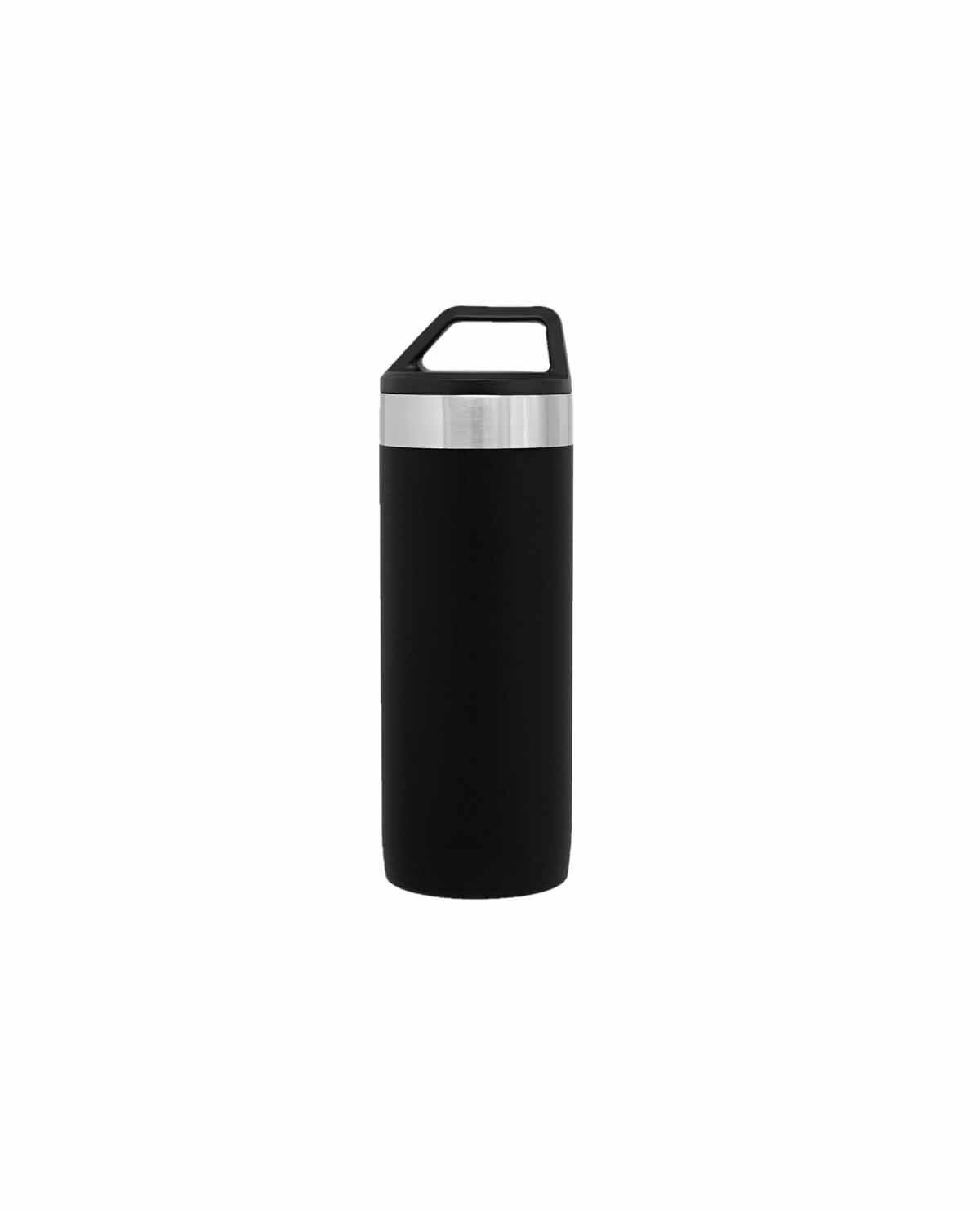 マスター真空マグ 0.53L 水筒