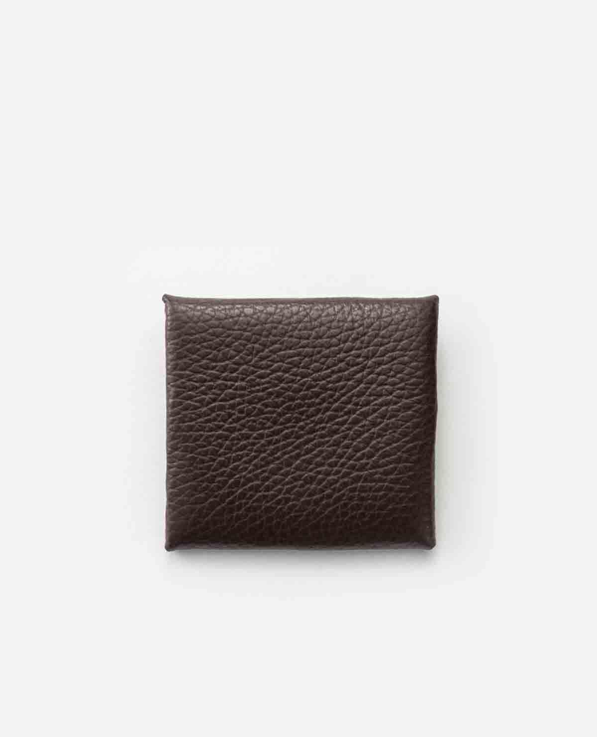 コインポーチ コインケース 財布 小銭入れ