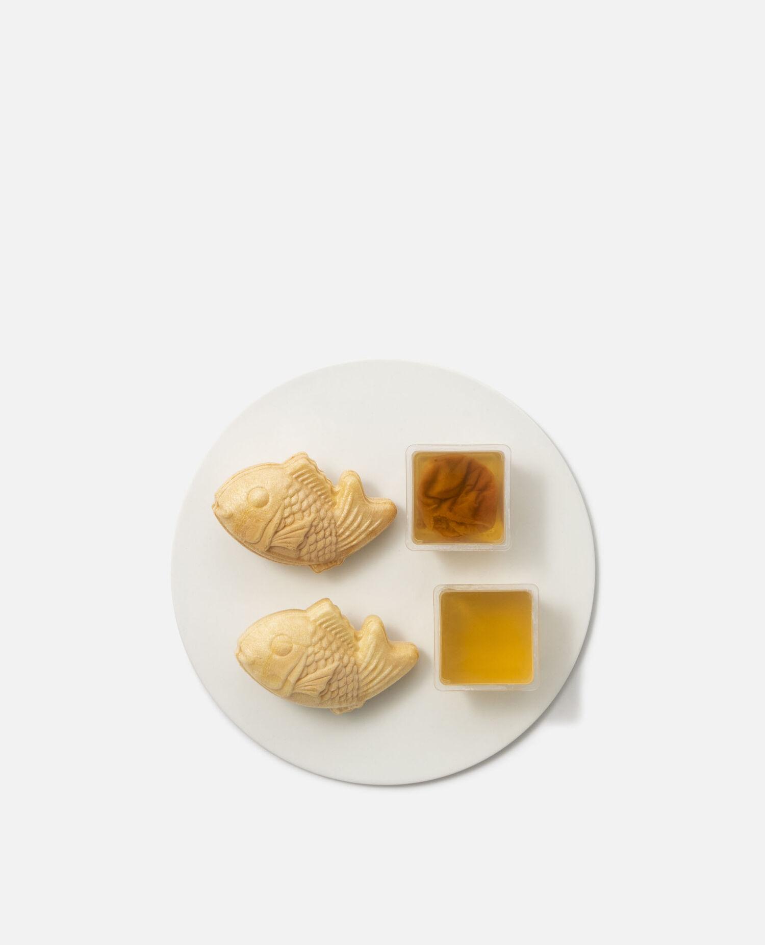 創作茶漬け鯛茶漬け6食入り