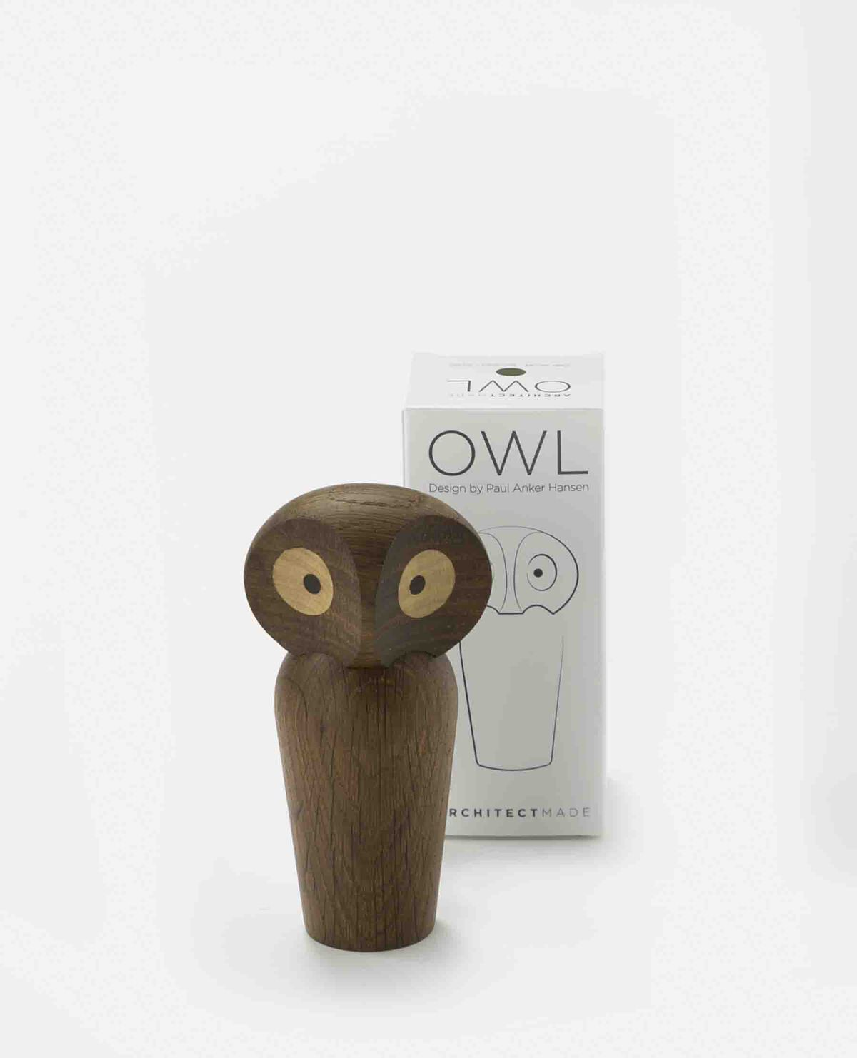 OWL Small(オウル スモール)