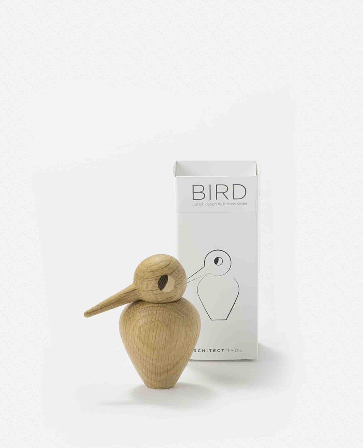 BIRD Small(バード スモール)