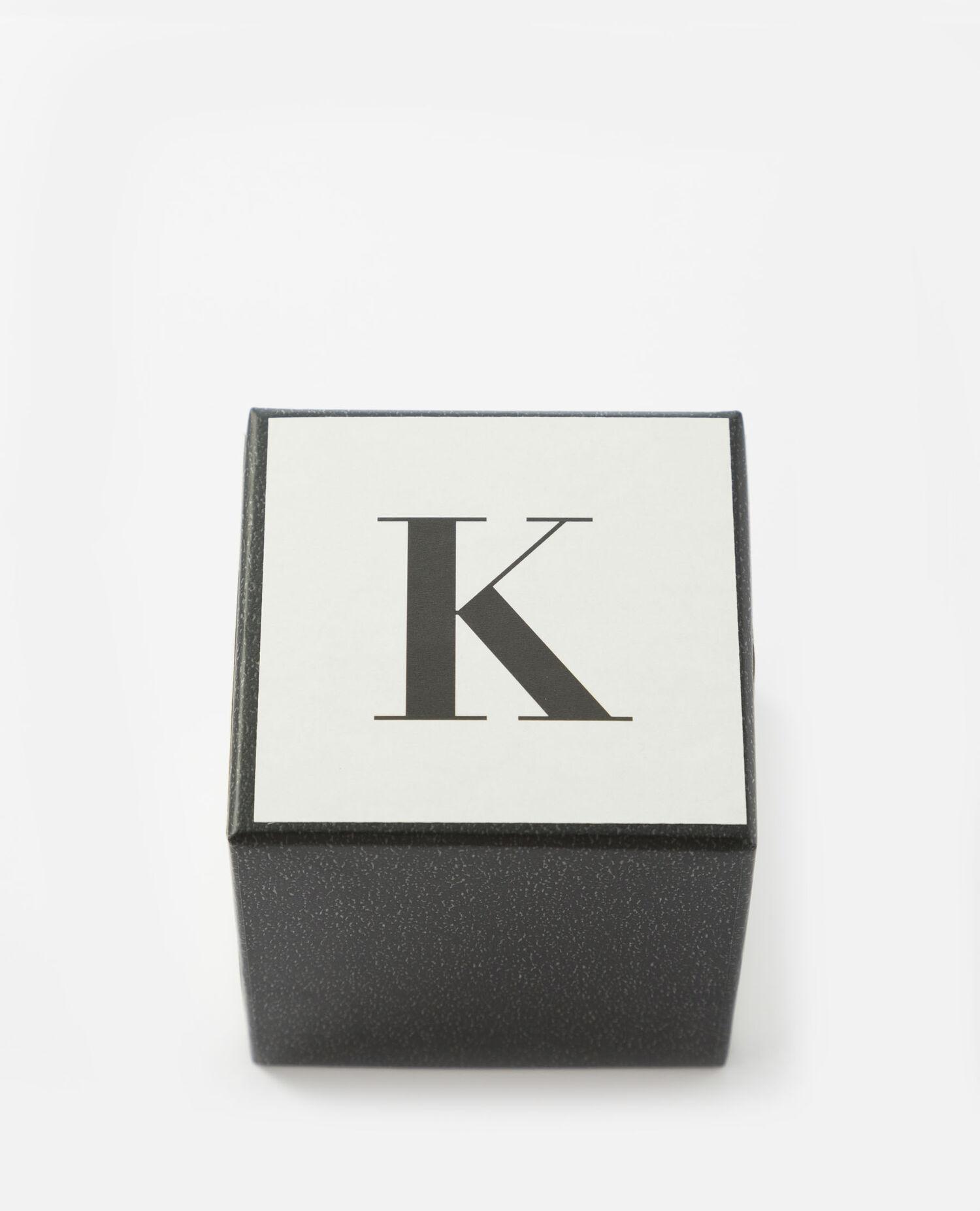 タオルハンカチ K・M・N・R