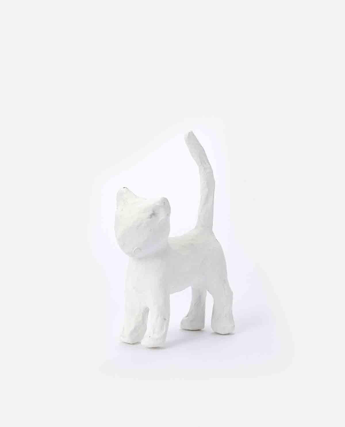キットミニ ネコ