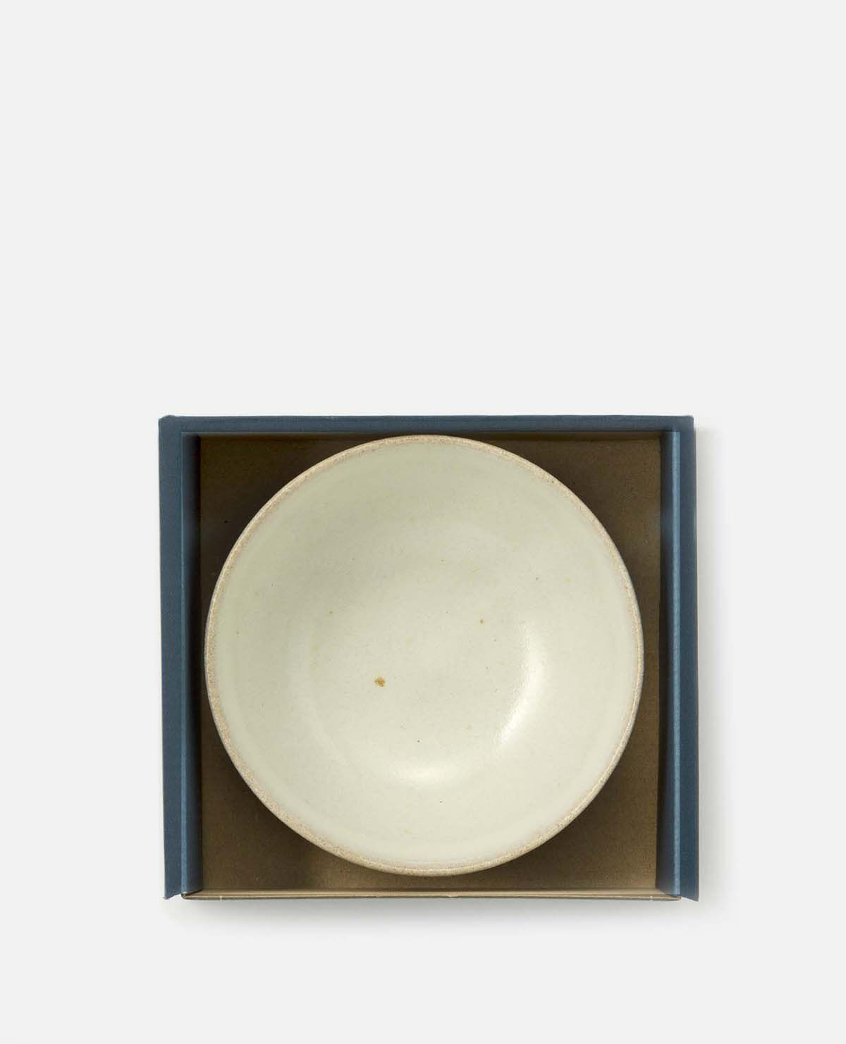 THE 茶碗 益子