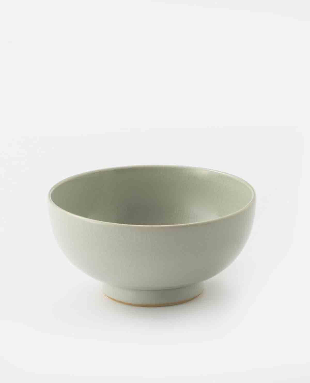 THE 茶碗 瀬戸
