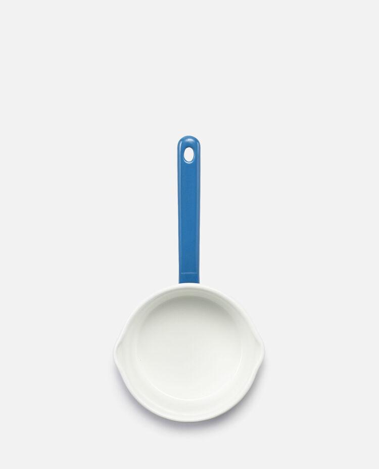 ミルクパン14cm