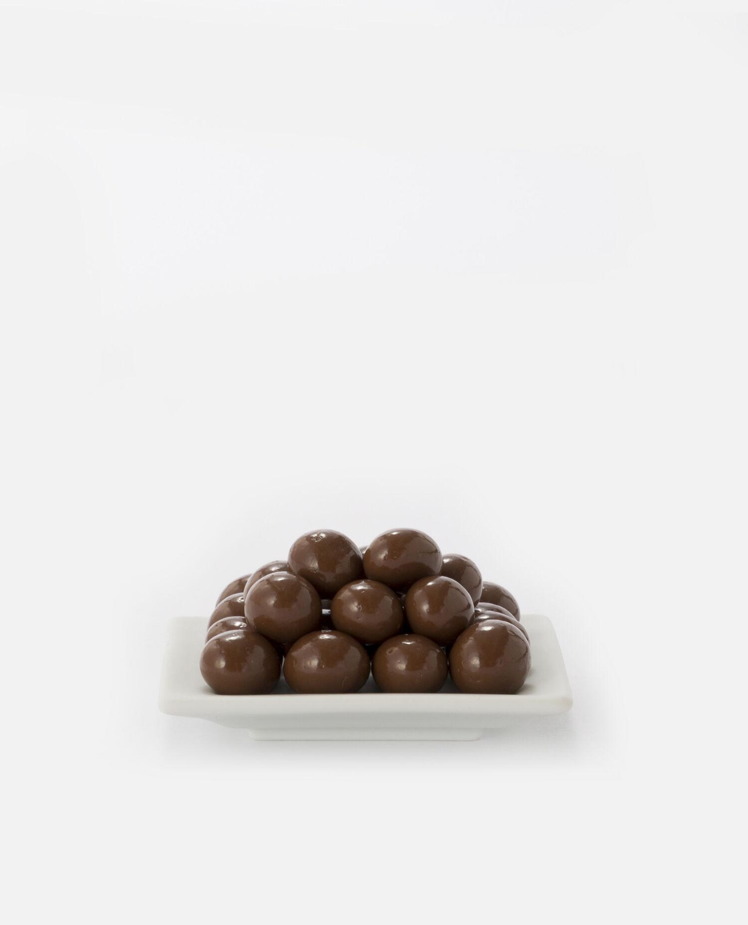 チョコ豆コーヒー