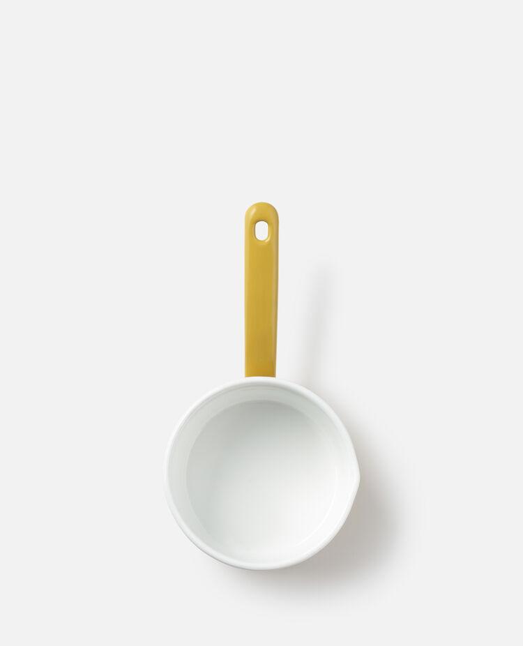 ミルクパン12cm