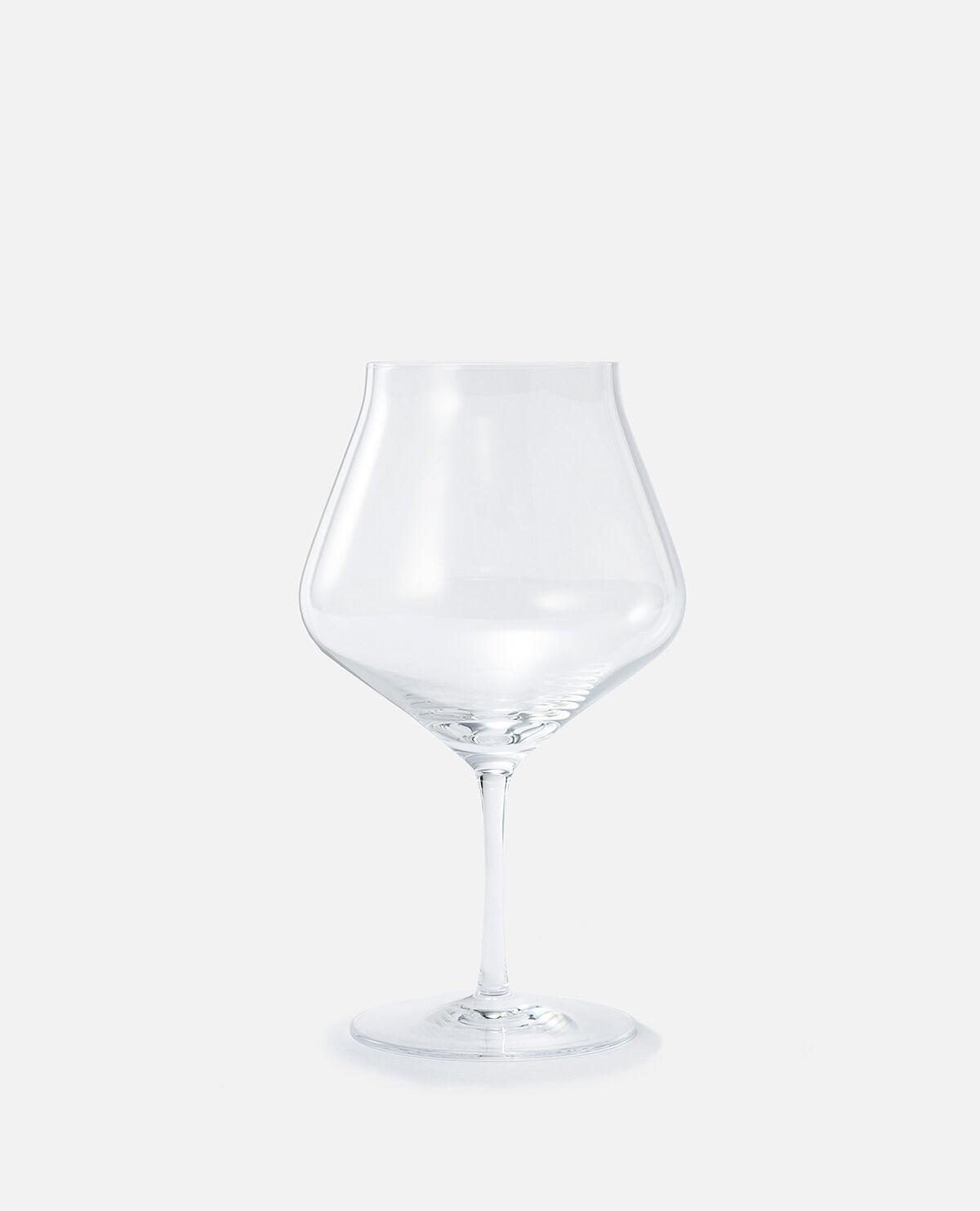 生涯を添い遂げるグラス ワイングラス ブルゴーニュk