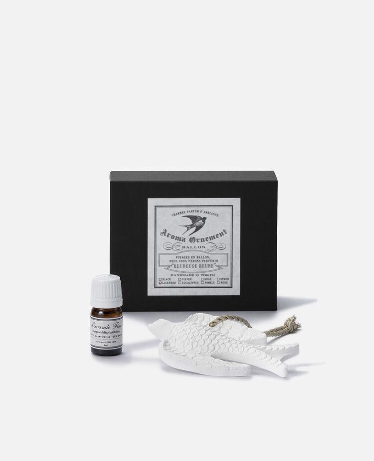 AROMA ORNAMENT Swallow バロン / BALLON