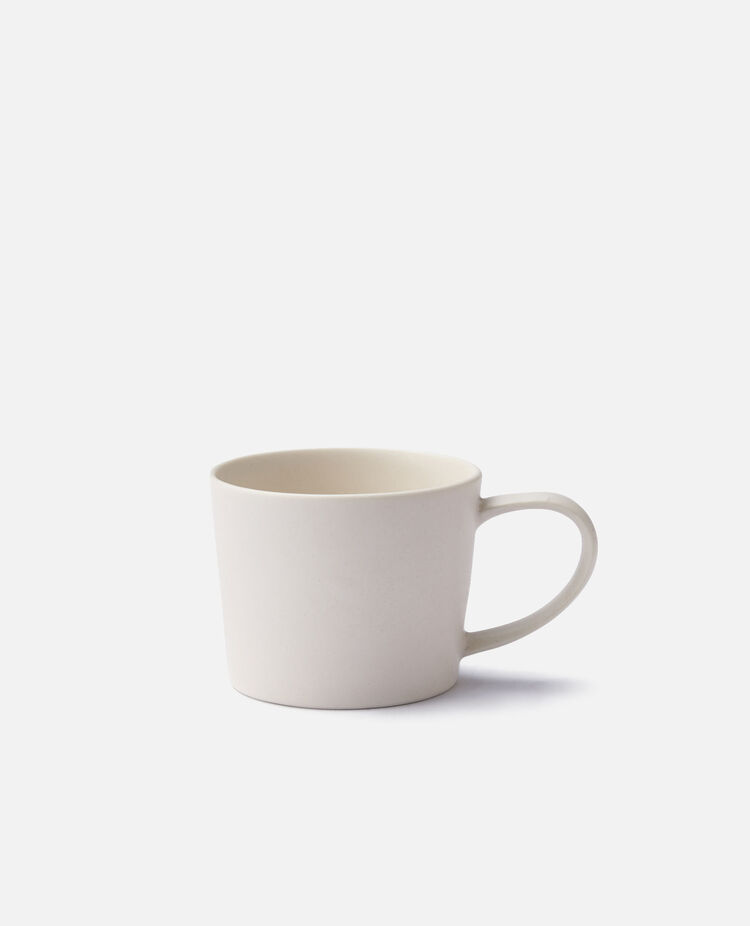 PRET A LINE マグカップ SS ミルク