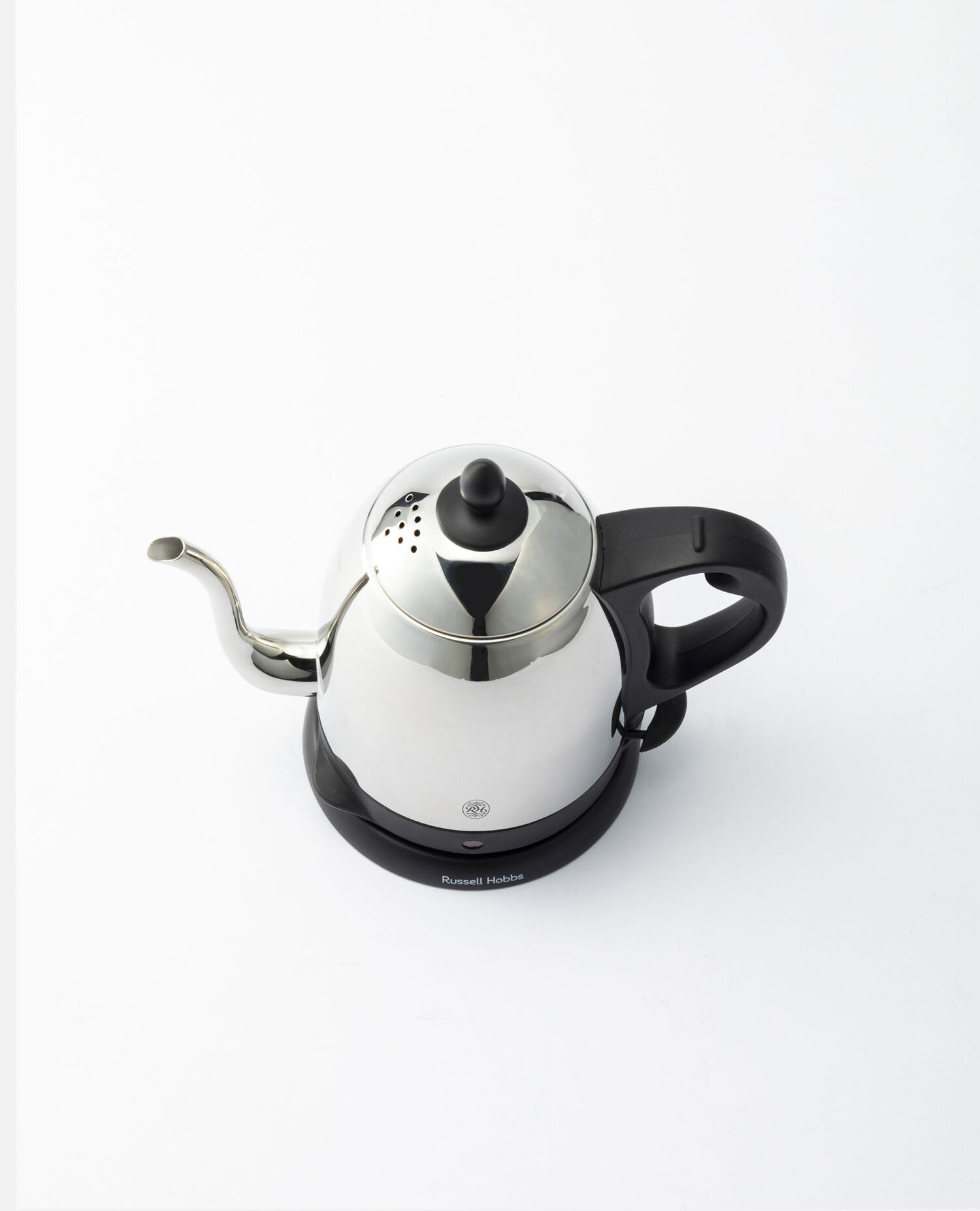 カフェケトル 0.8L