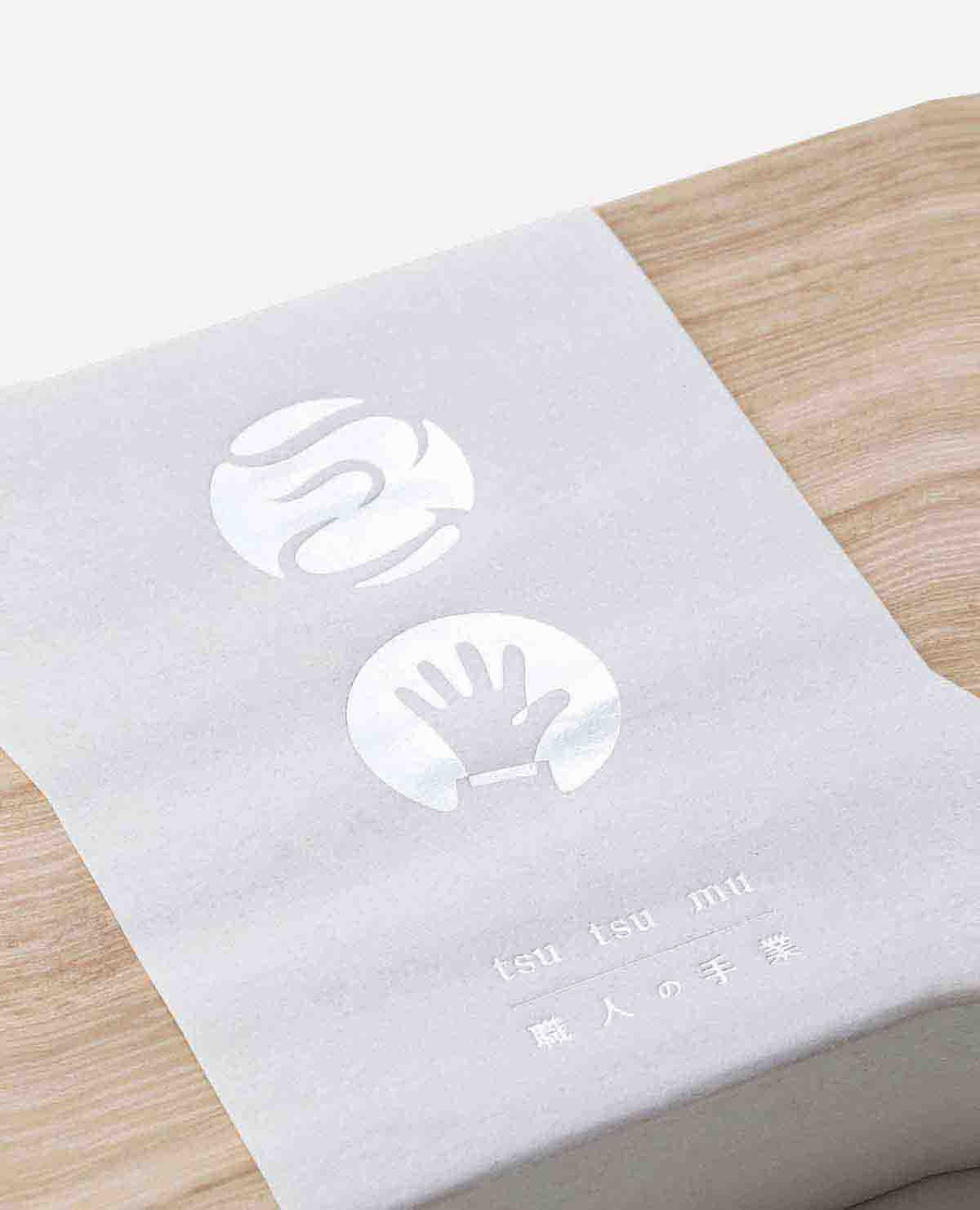 職人の手業 伝統の釜炊き製法石鹸