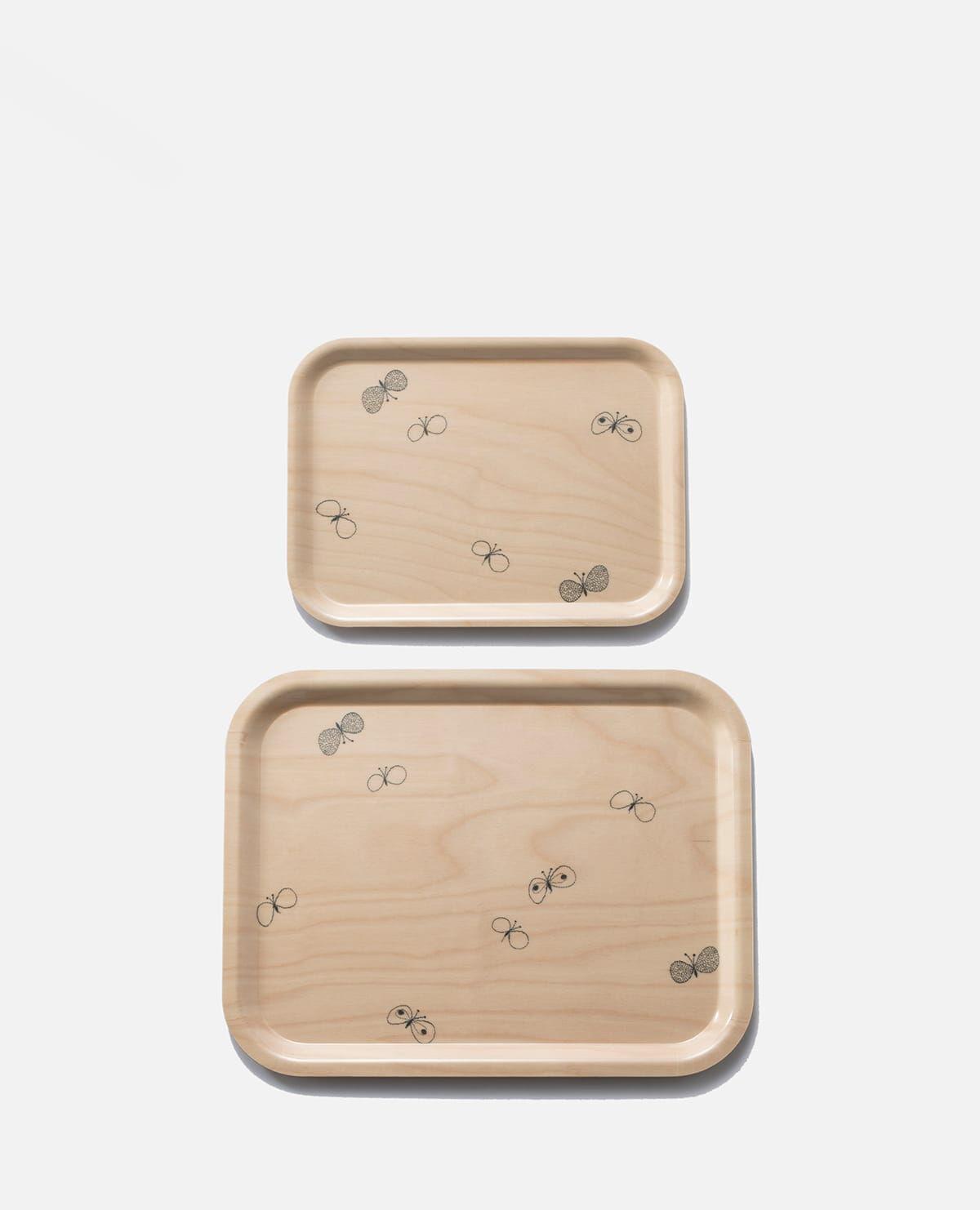 choucho トレイS(ギフトBOX付)