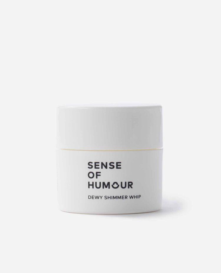 デューイシマーホイップ ミニサイズ センス・オブ・ヒューモア / SENSE OF HUMOUR