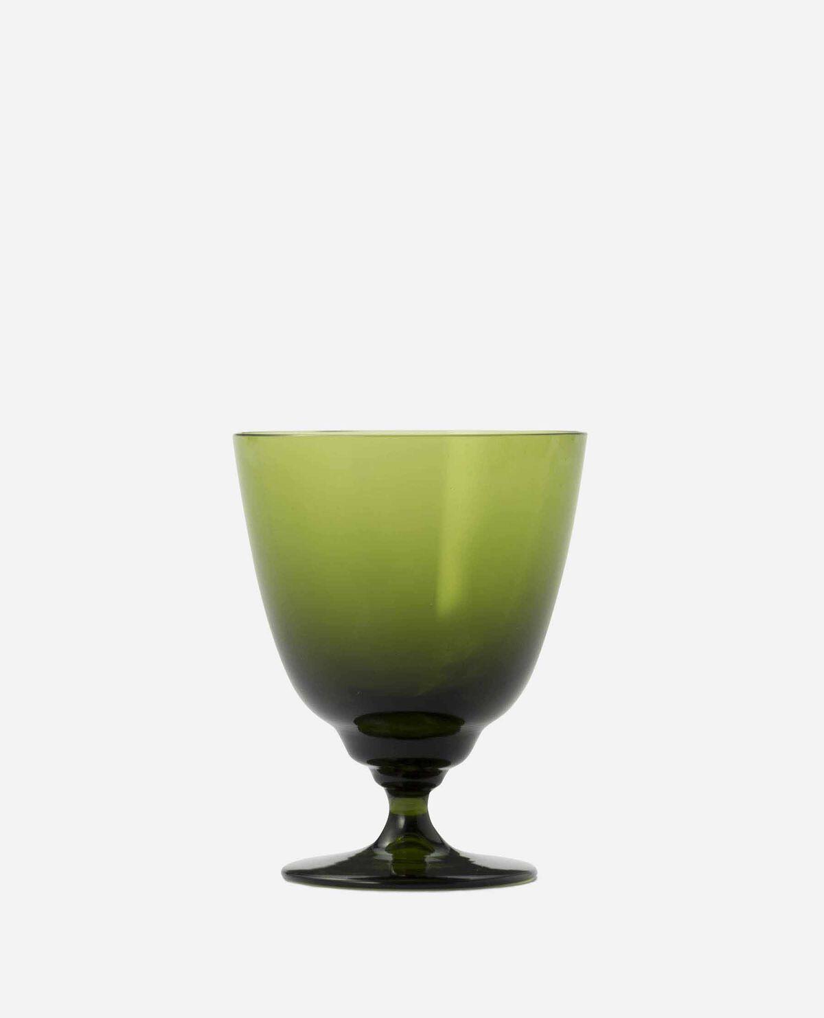 フローグラス グラス