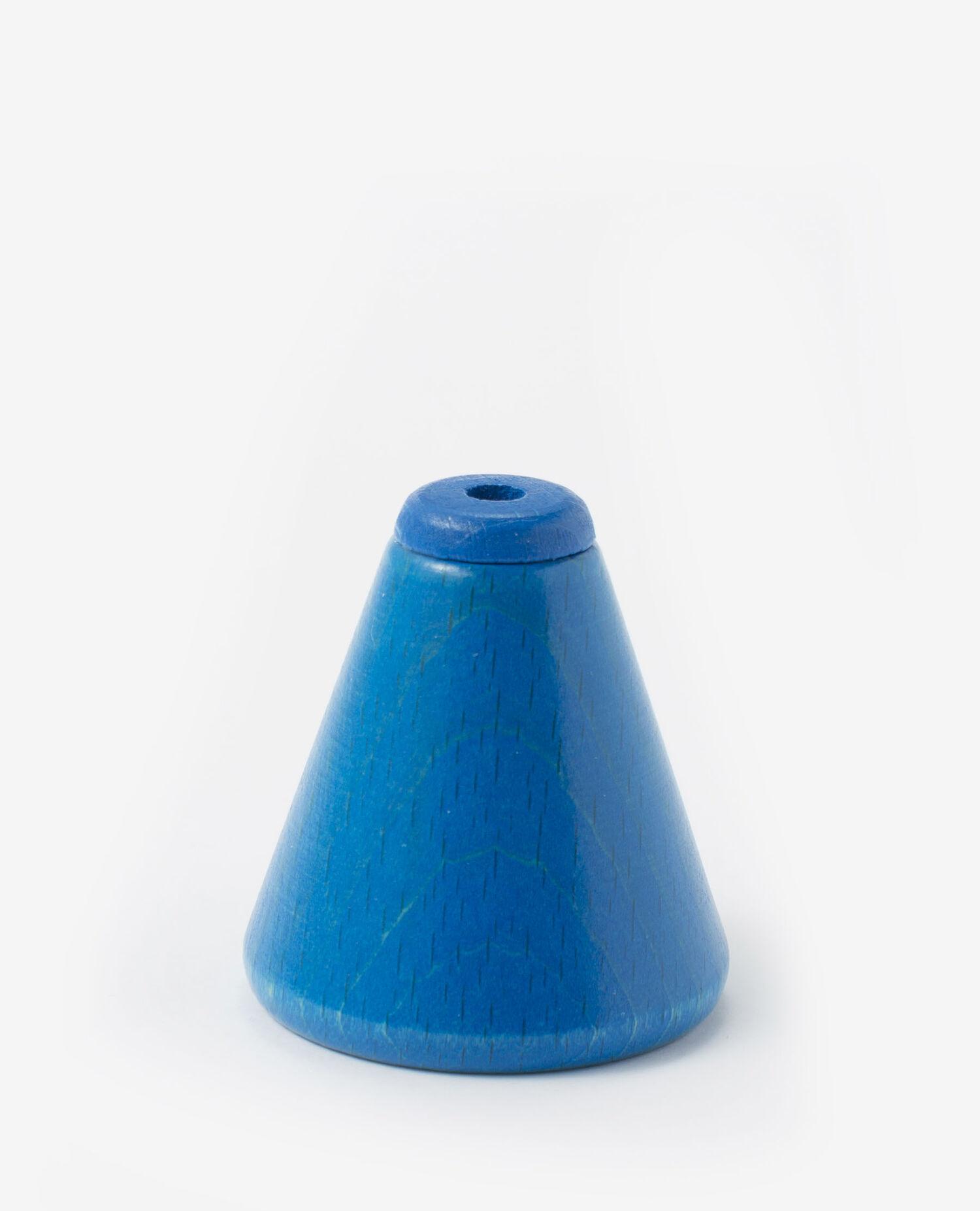 ギフトセット ブルー