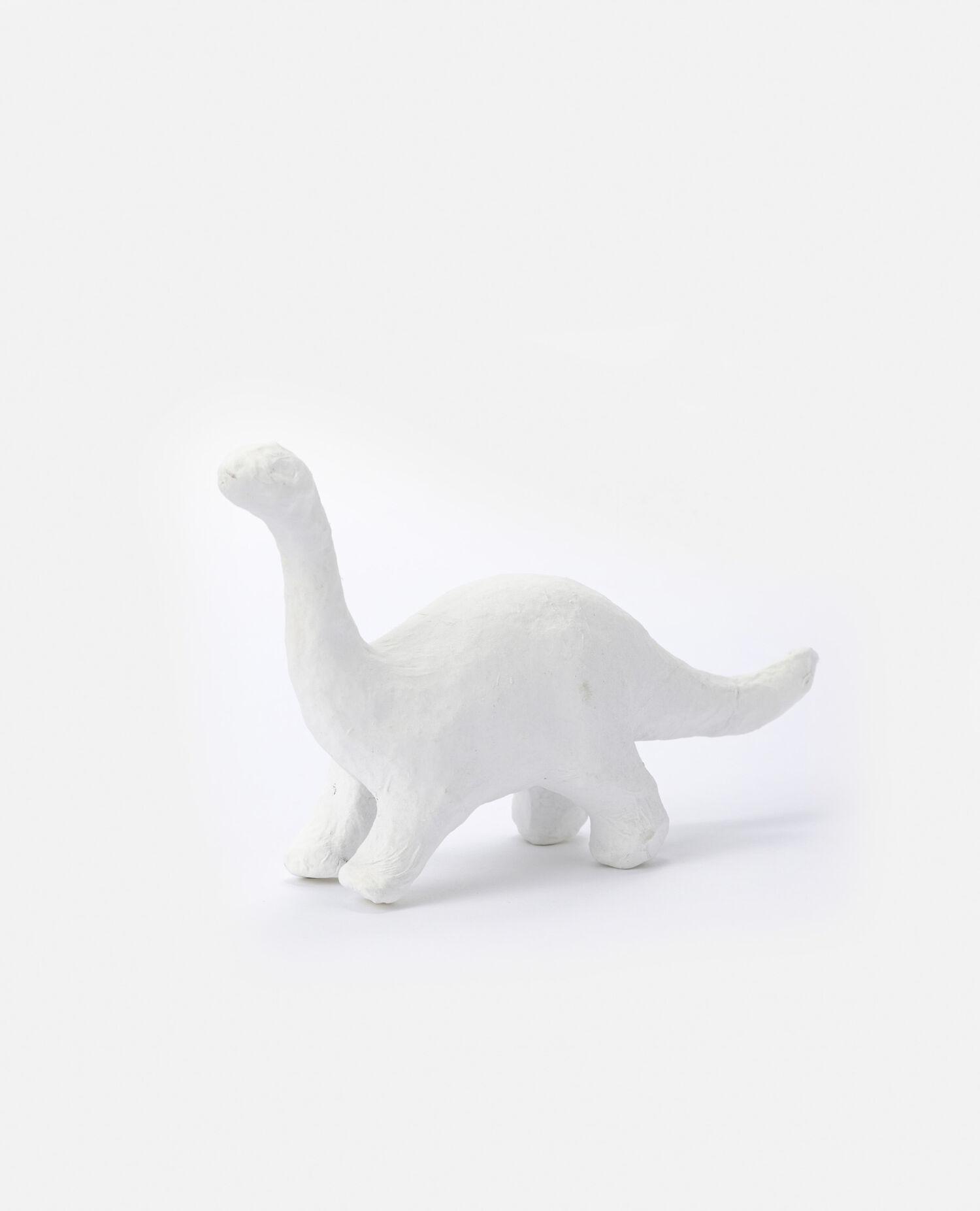 キットミニ 恐竜