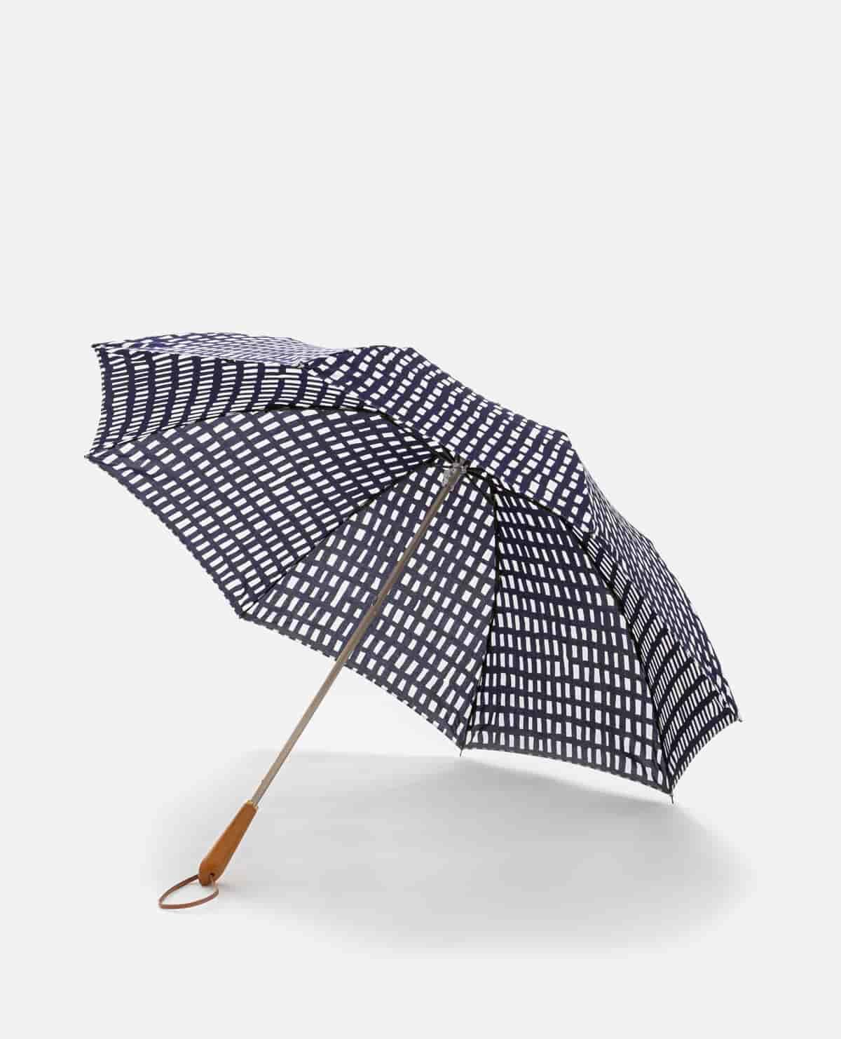 晴雨兼用 折りたたみ傘 傘