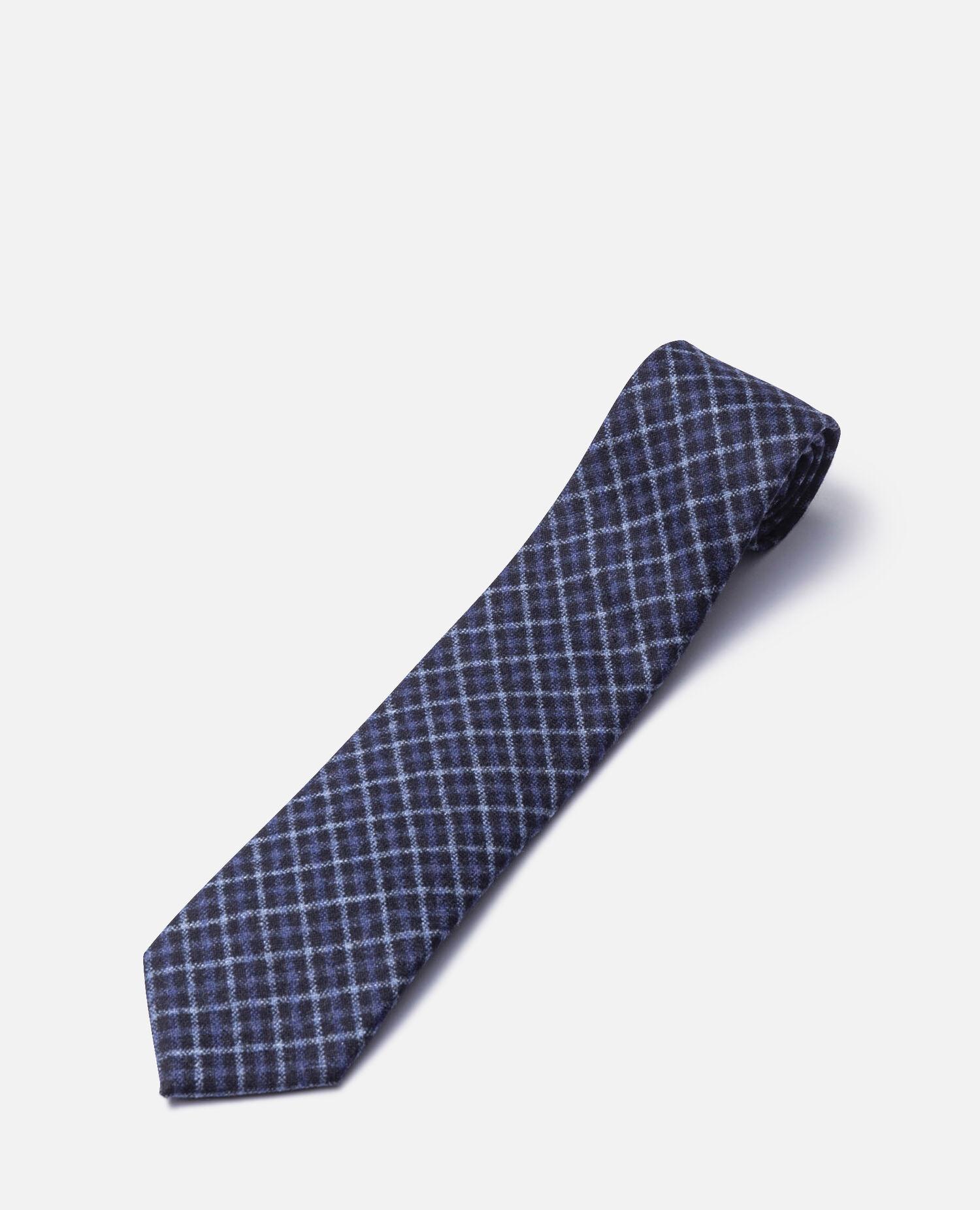 ネクタイ うさぎ柄