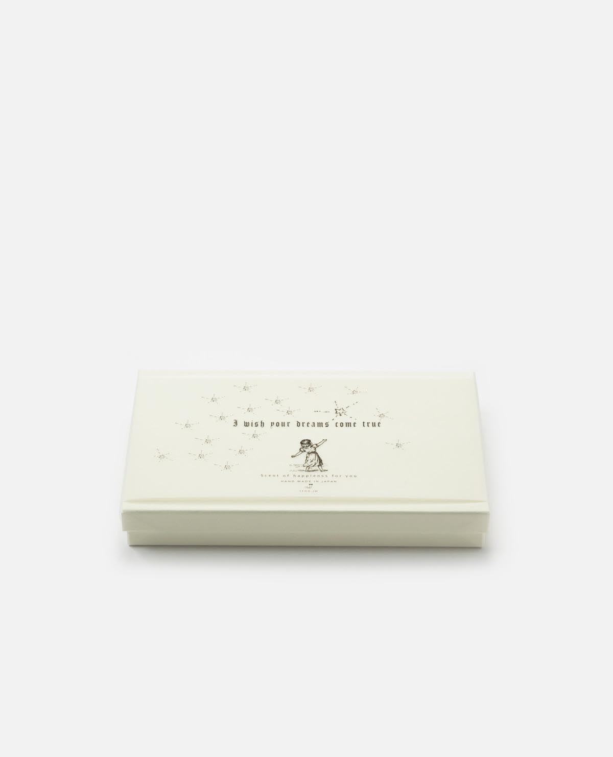 アローム リース&ツリー(ナチュラルフォレストな香り)