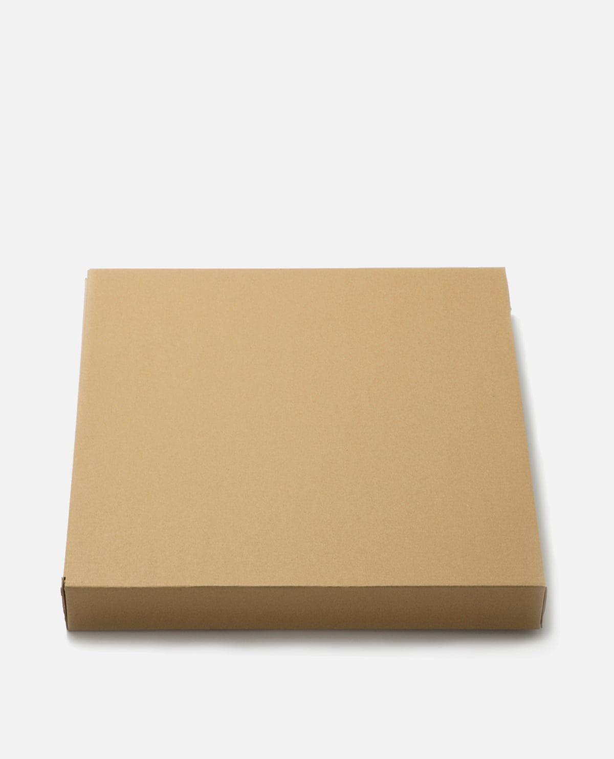 花 入浴剤 フレグランス リース ギフトボックス