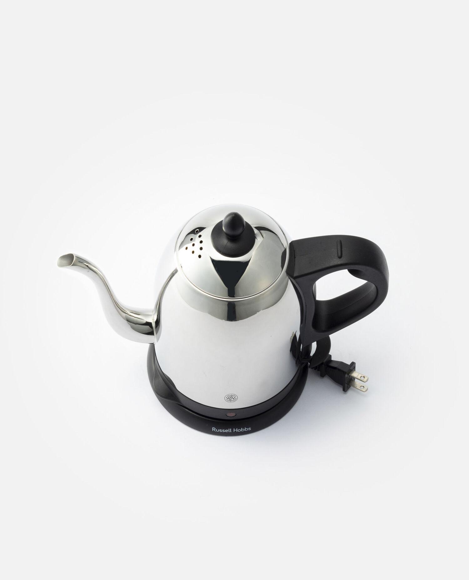 カフェケトル 1.2L