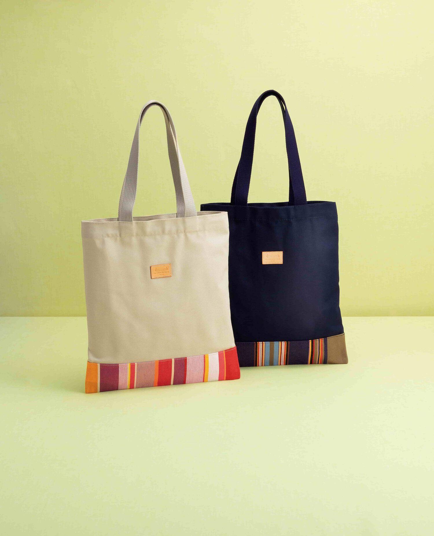 ファッション&グルメ トパーズ・オレンジコース