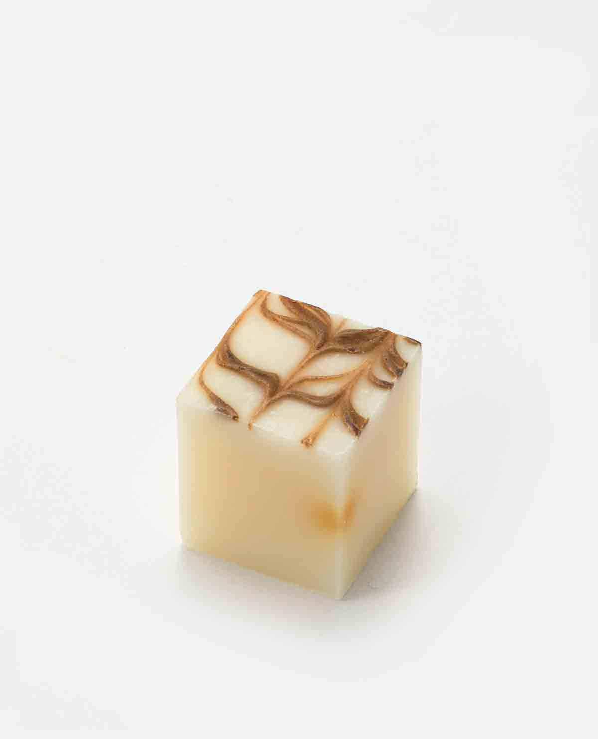 チョコレートソープアソート