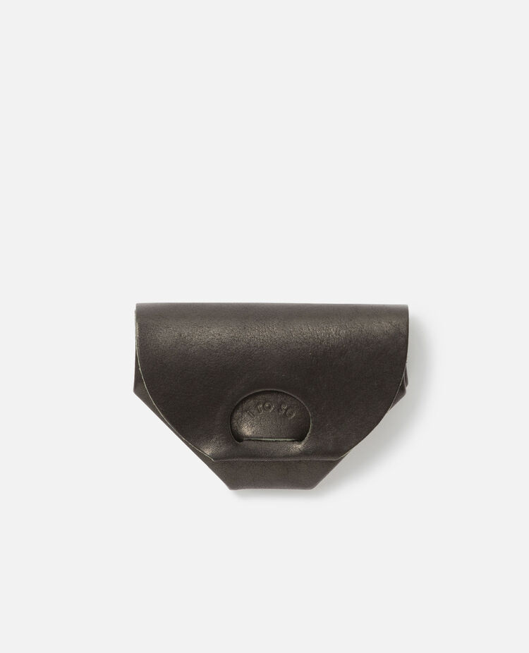 SEAMLESS COIN CASE