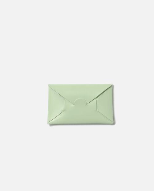 SEAMLESS CARD CASE