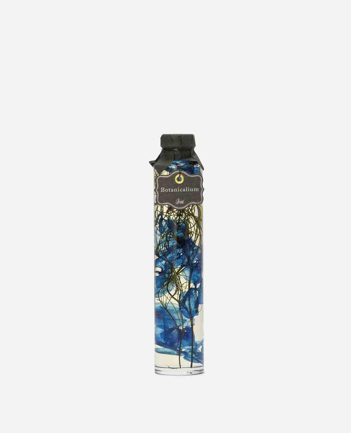 ボタニカリウムS アジサイ/ブルー