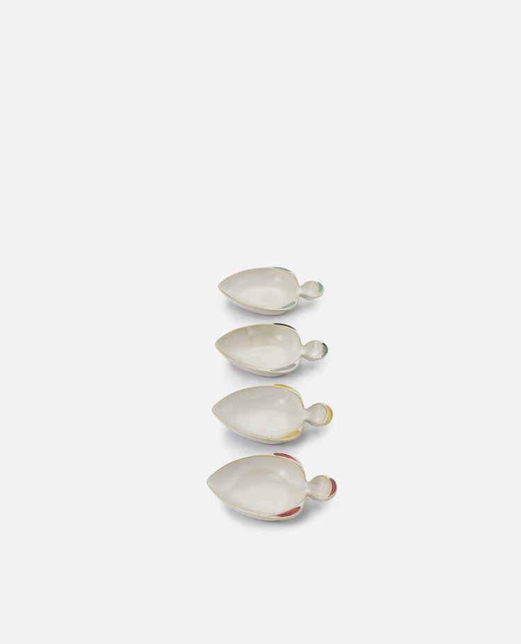 fajans 小皿4枚組み ポトペリー / POTPURRI