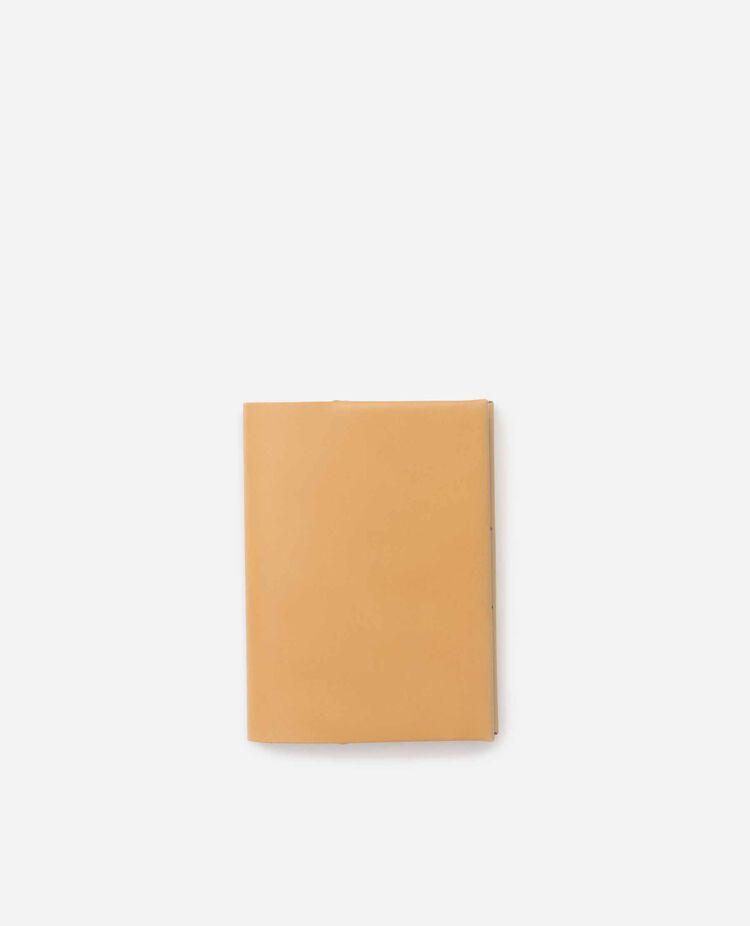 SEAMLESS BOOK COVER イロセ / i ro se