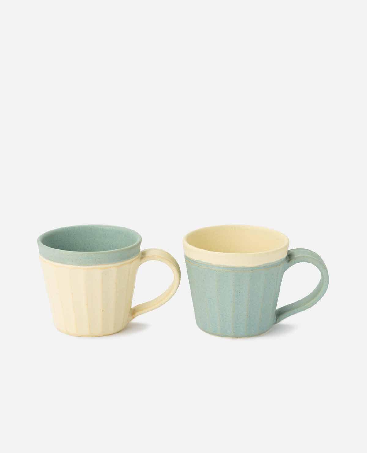 PELICAN TEA CUP(ティーカップ ペア)