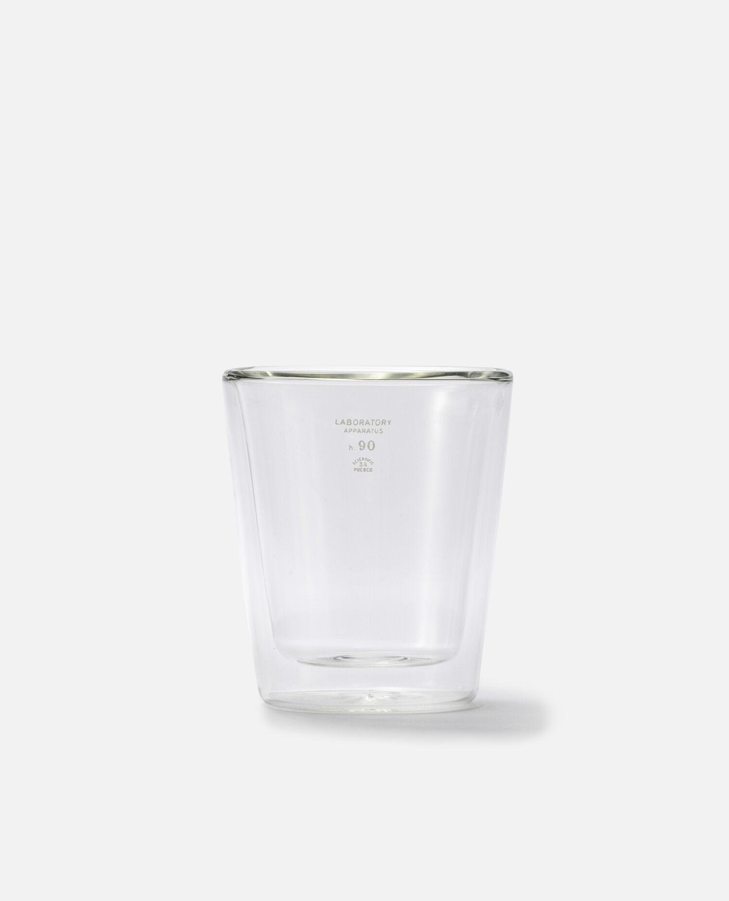 ダブルウォールカップ