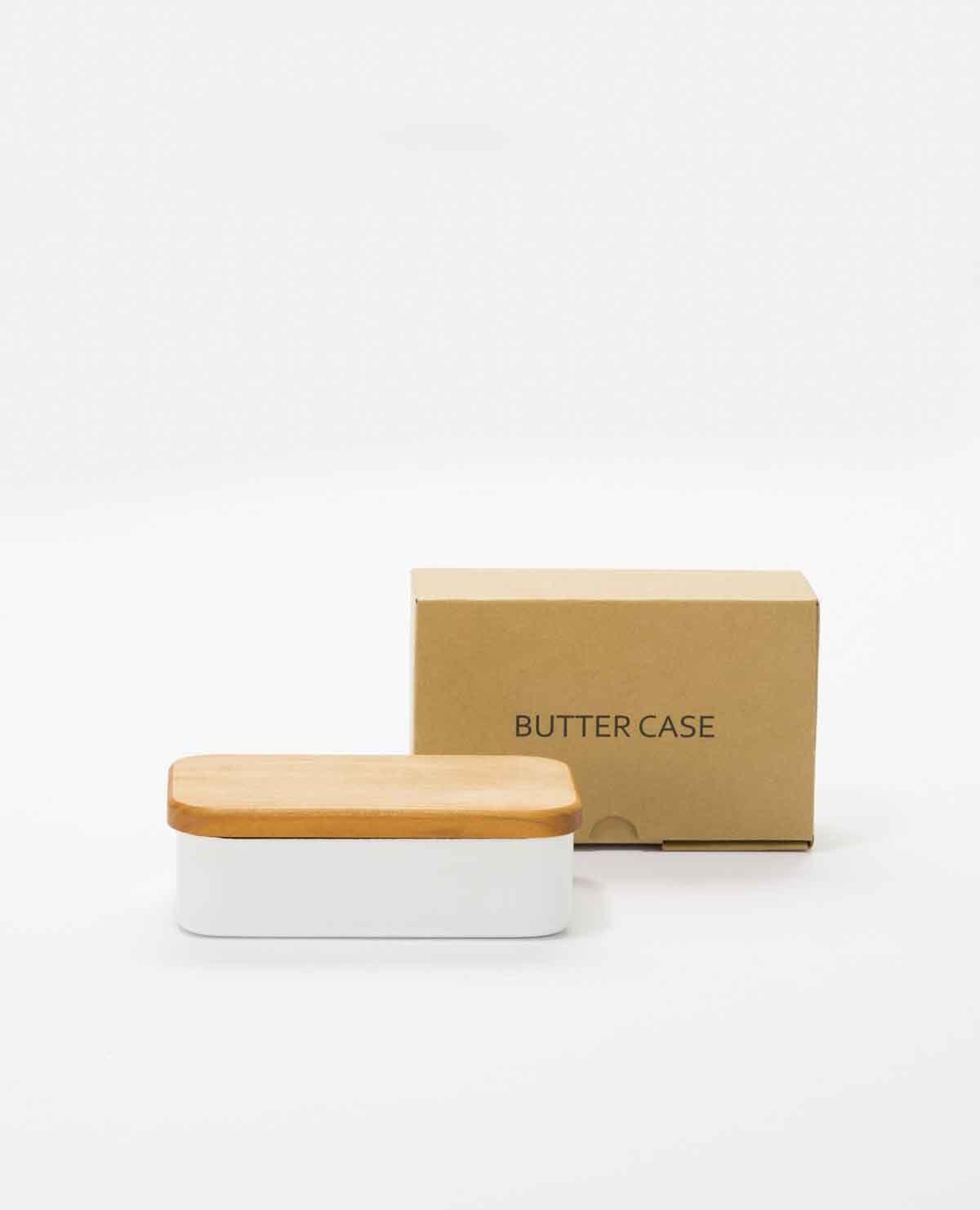バターケース 200g用