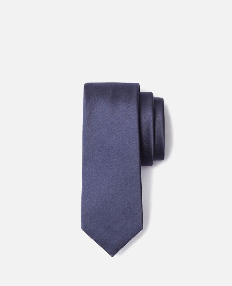 ネクタイ 無地柄