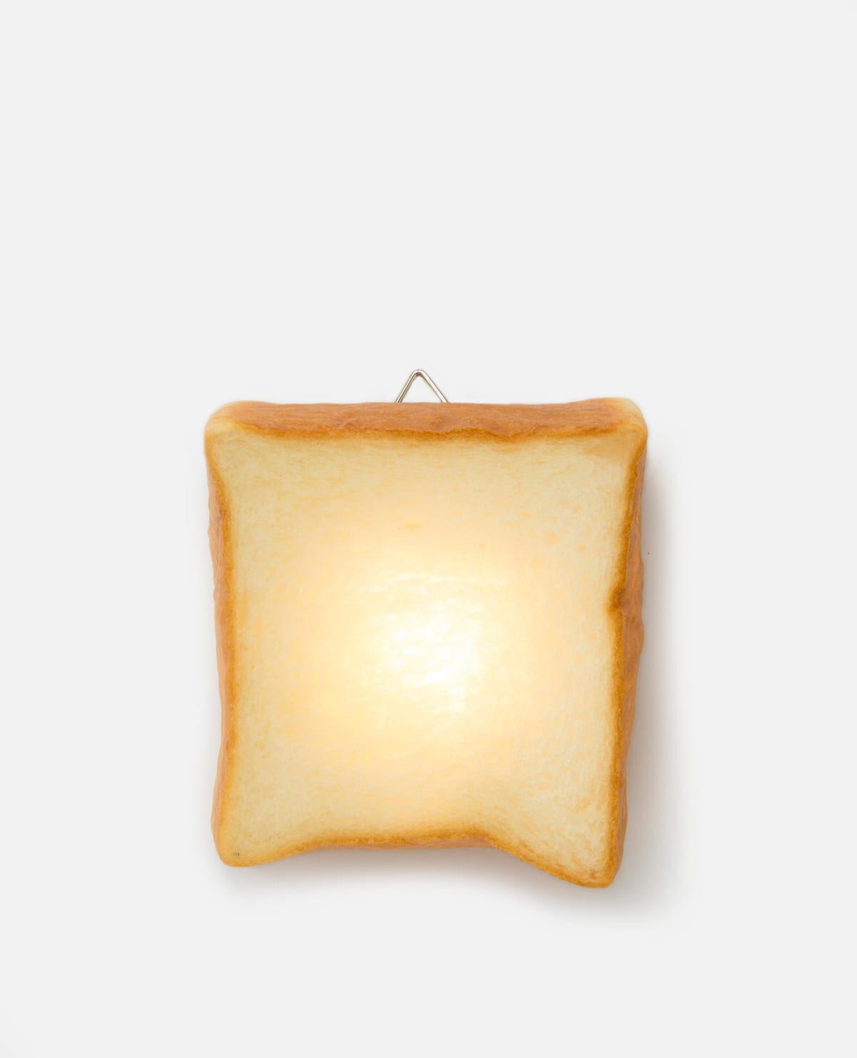 パンライト トースト 角食